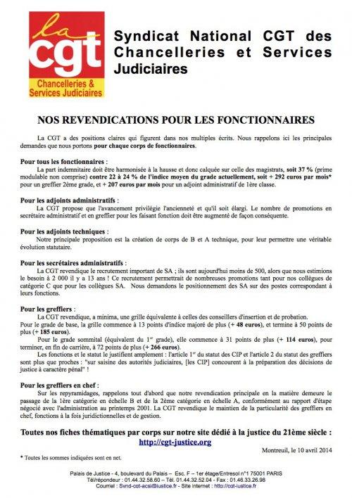 plateforme-revendicative-2-11ca2